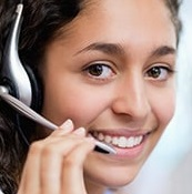 virtual-assistant-services-new-jersey